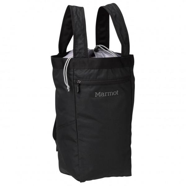 Marmot - Urban Hauler Medium - Transporttasche
