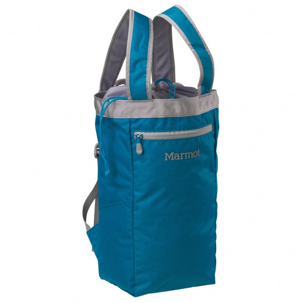 Marmot - Urban Hauler Medium - Transporttas