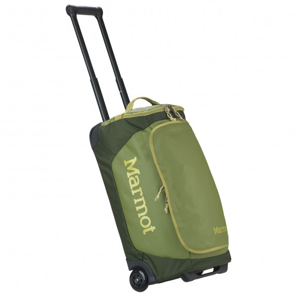 Marmot - Rolling Hauler Carry On - Sac de voyage