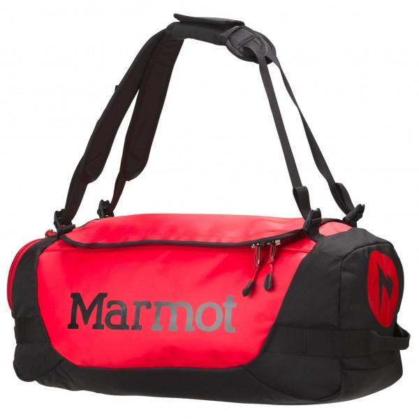 Marmot - Long Hauler Duffle S - Reisetasche