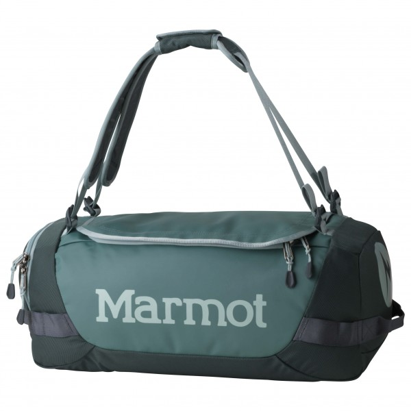 Marmot - Long Hauler Duffle S - Luggage