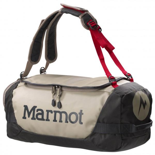 Marmot - Long Hauler Duffle S - Sac de voyage