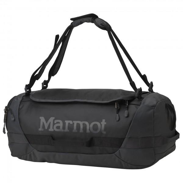 Marmot - Long Hauler Duffle M - Matkalaukku