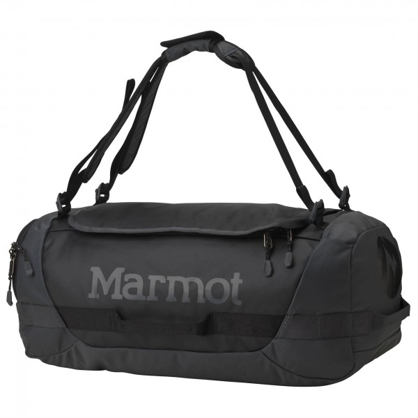 Marmot - Long Hauler Duffle M - Sac de voyage