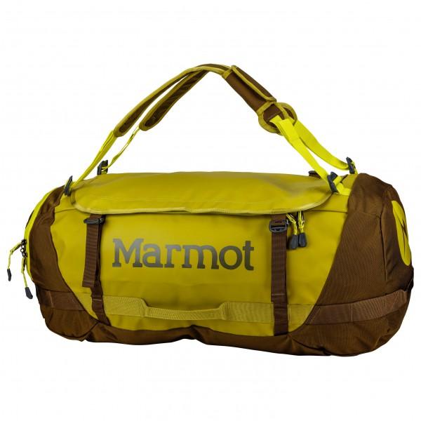 Marmot - Long Hauler Duffle L - Reistas