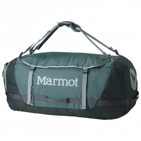 Marmot - Long Hauler Duffle X-Large - Luggage