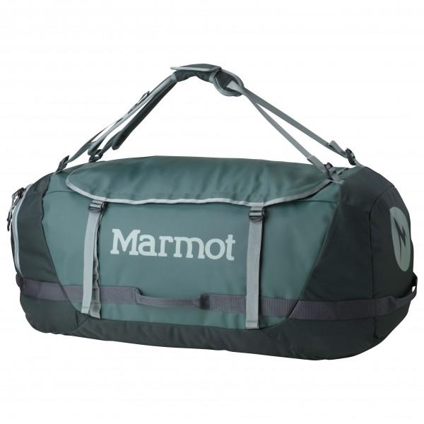 Marmot - Long Hauler Duffle X-Large - Reisetasche