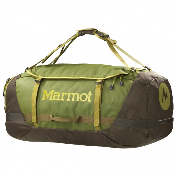 Marmot - Long Hauler Duffle X-Large - Sac de voyage