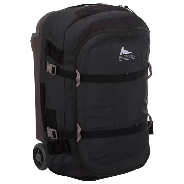 Gregory - Alpaca Roller 22 - Luggage