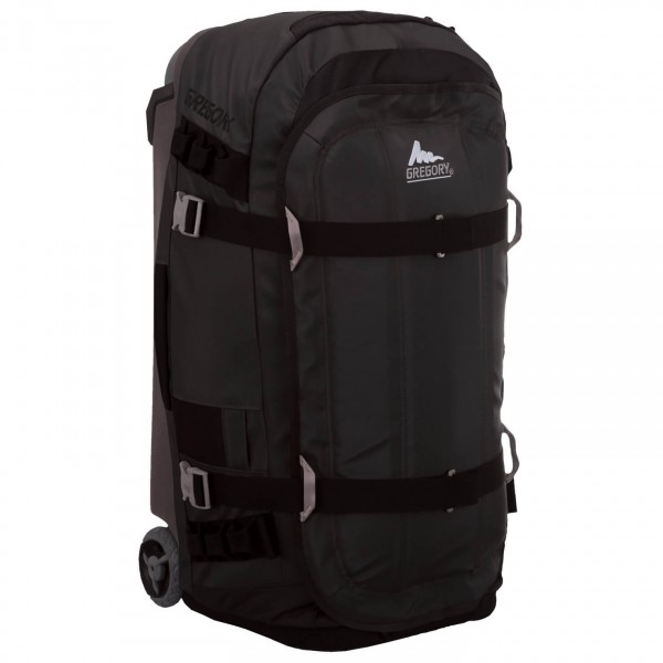Gregory - Alpaca Roller 28 - Luggage