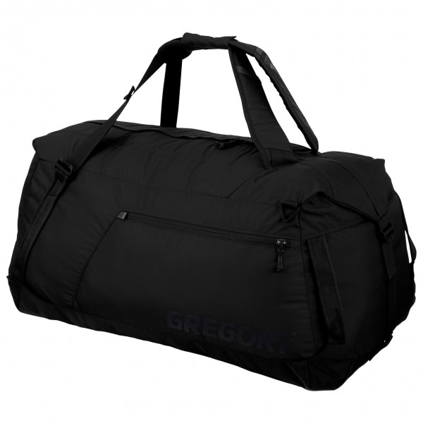 Gregory - Stash Duffle - Luggage