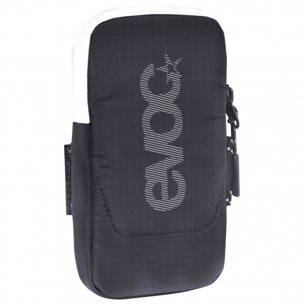 Evoc - Phone Case L - Pochette de protection