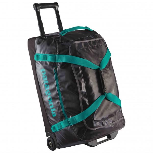Patagonia - Black Hole Wheeled Duffel 70L - Luggage