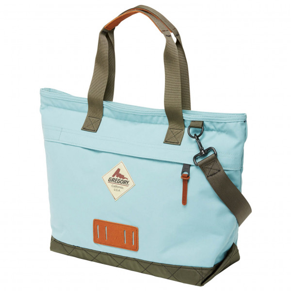 Gregory - Sunrise Tote - Shoulder bag