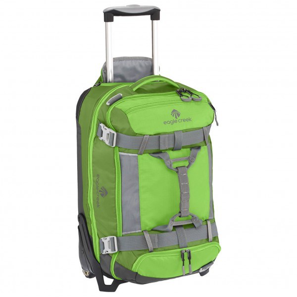 Eagle Creek - Tandem Warrior 22 - Reisetasche