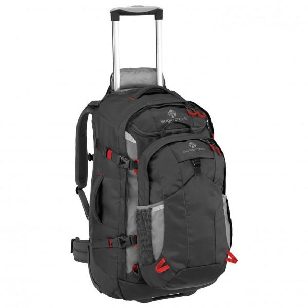 Eagle Creek - Doubleback 26 - Luggage