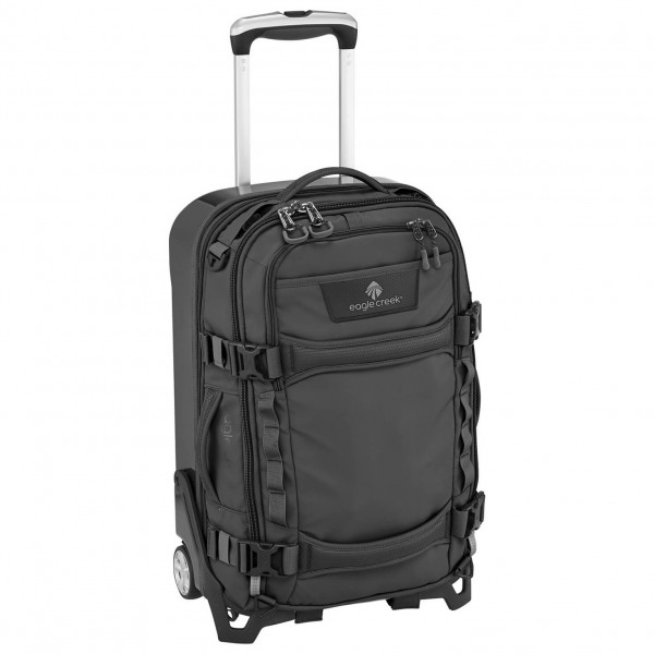 Eagle Creek - Morphus 22 - Luggage