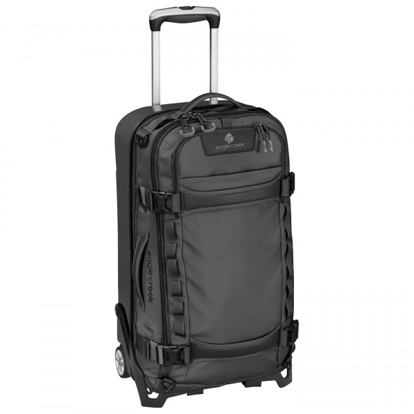 Eagle Creek - Morphus 30 - Luggage