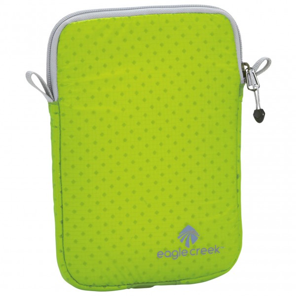 Eagle Creek - Pack-It Specter Mini-Tablet Sleeve