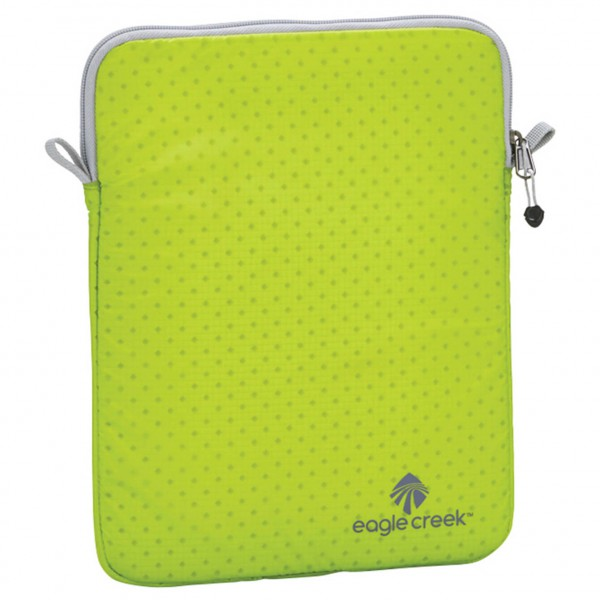 Eagle Creek - Pack-It Specter Tablet Sleeve - Laptop bag