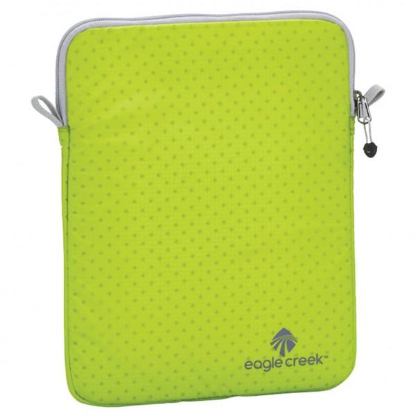 Eagle Creek - Pack-It Specter Tablet Sleeve - Notebooktasche