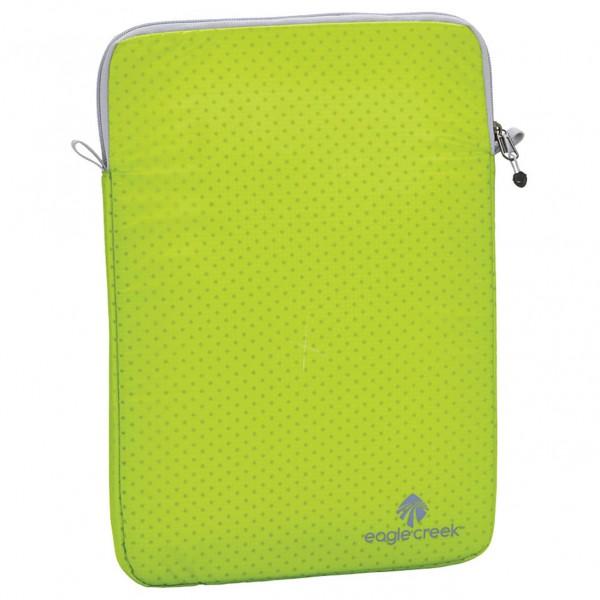 Eagle Creek - Pack-It Specter Laptop Sleeve 15 - Tietokonelaukku