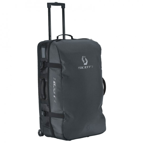 Scott - Travel 110 - Luggage