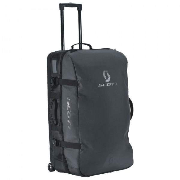Scott - Travel 110 - Reistas