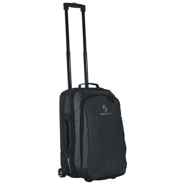 Scott - Travel 40 - Luggage