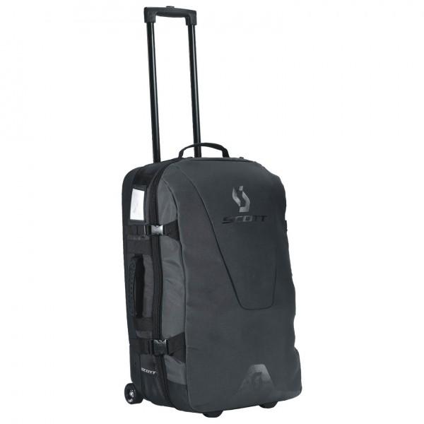 Scott - Travel 65 - Reisetasche