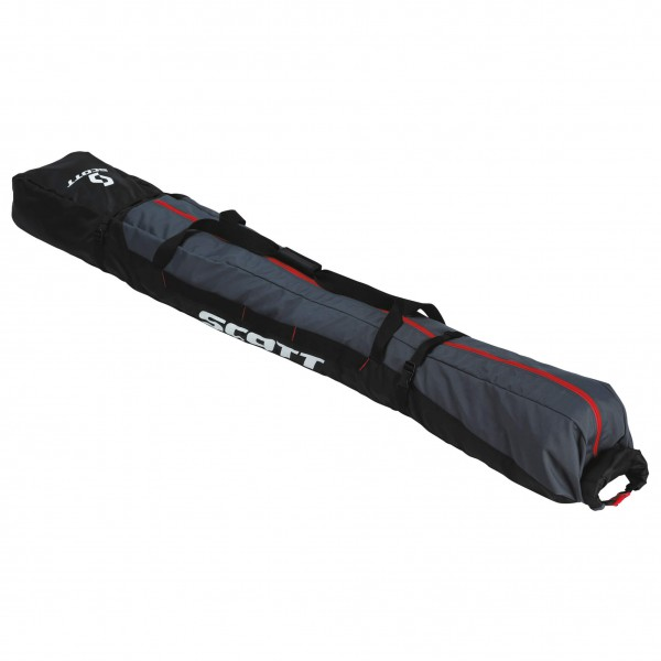 Scott - Ski Sleeve Double - Housse de skis