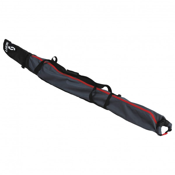 Scott - Ski Sleeve Single - Housse de skis