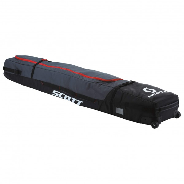 Scott - Ski Wheel Bag - Suksipussi