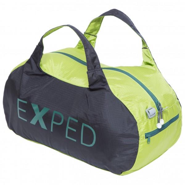 Exped - Stowaway Duffle 20 - Sac de voyage