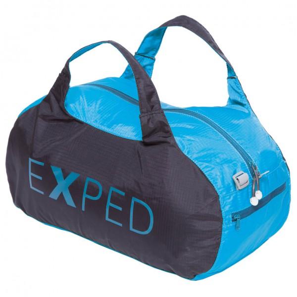 Exped - Stowaway Duffle 20 - Reisetasche