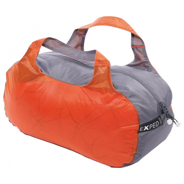 Exped - Stowaway Duffle 20 - Luggage