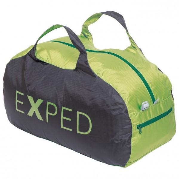 Exped - Stowaway Duffle 50 - Reisetasche