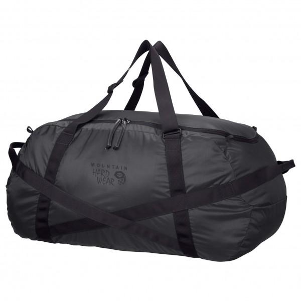 Mountain Hardwear - Lightweight Exp. Duffel - Luggage