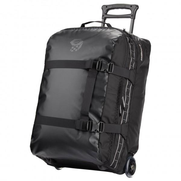 Mountain Hardwear - Juggernaut 85 - Luggage