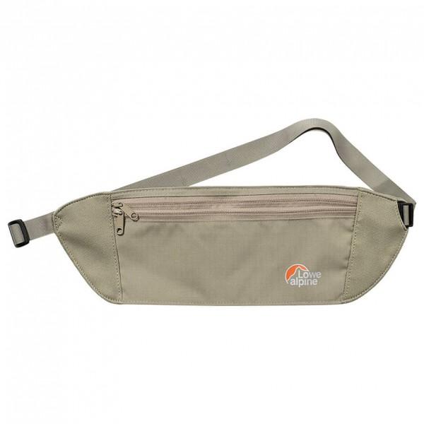 Lowe Alpine - TT Waist Safe - Lumbar pack