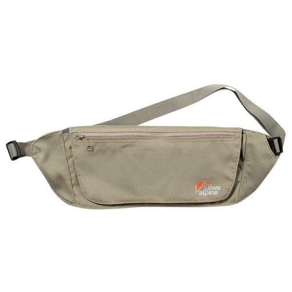 Lowe Alpine - TT DZ Waist Safe - Lumbar pack