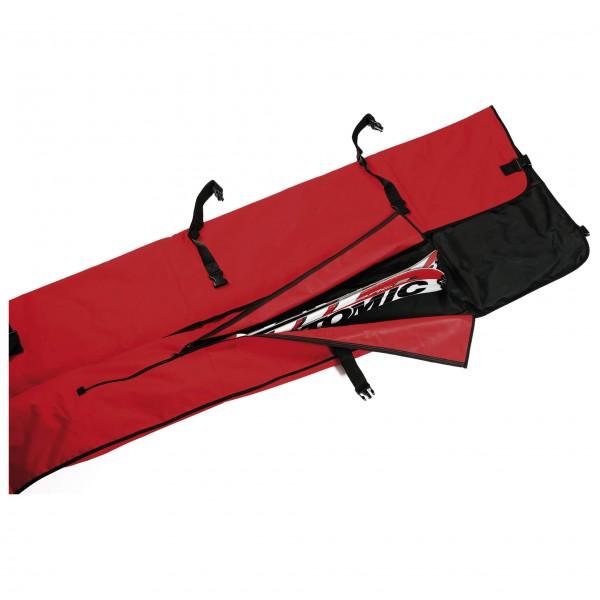 Leki - Ski Wrap Bag - Ski bag