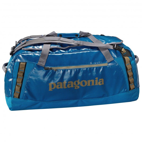 Patagonia - Black Hole Duffel 90L - Luggage