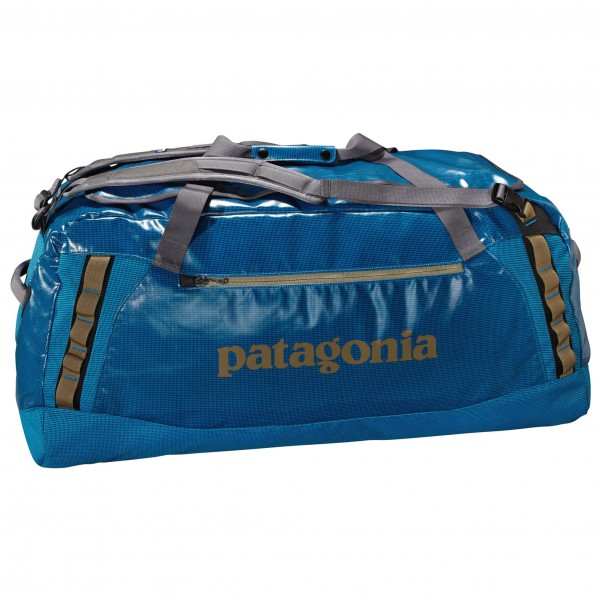 Patagonia - Black Hole Duffel 120L - Sac de voyage