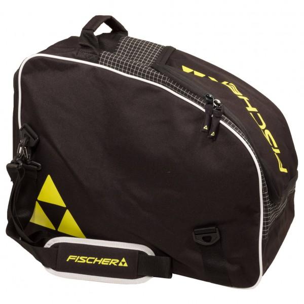 Fischer - Boot & Helmet Bag Alpine - Tas