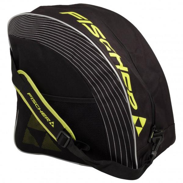 Fischer - Skibootbag Alpine - Ski shoe bag