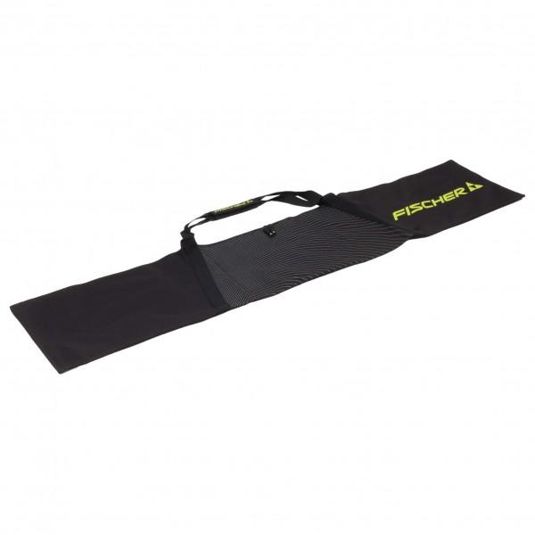Fischer - Skicase Alpine 1 Pair Eco - Ski bag