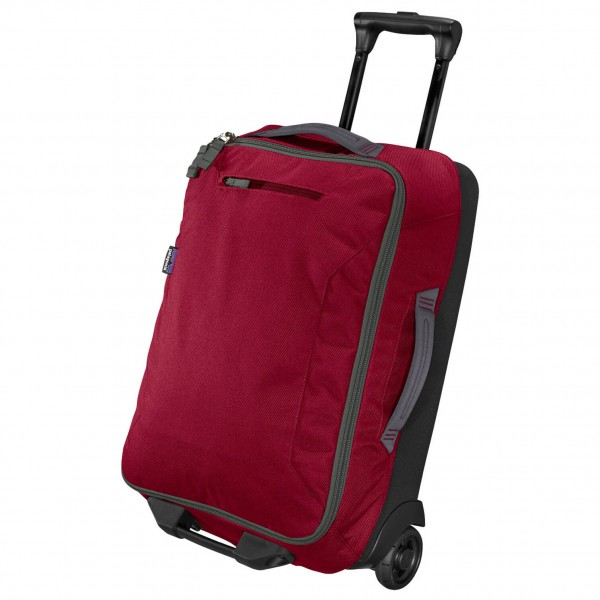 Patagonia - Transport Roller 35L - Luggage