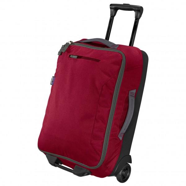 Patagonia - Transport Roller 35L - Luggage