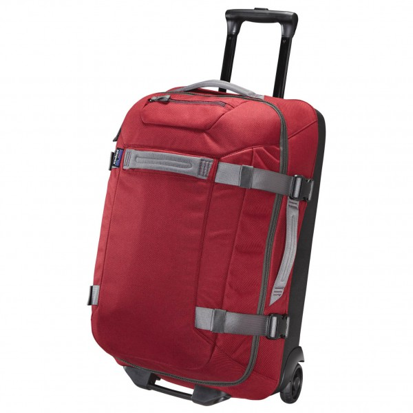 Patagonia - Transport Roller 60L - Reisetasche